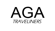 AGA Traveliners